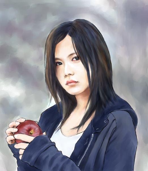 Yui (歌手)の画像 p1_19