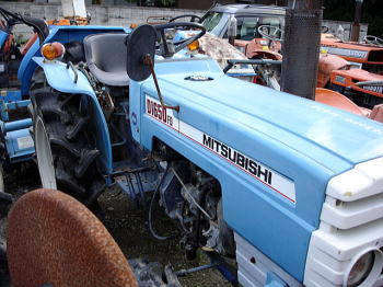 182405863369 additionally Cub Cadet Lawn Tractors besides Headlight Bulb together with Telehandler Pallet Forks Positioner moreover Parts Of A Tractor Trailer Engine. on yanmar tractor models