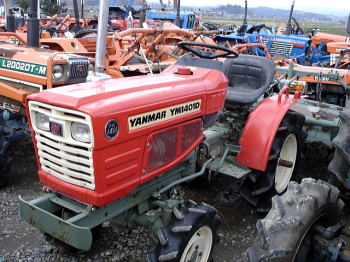 SG 4122 together with Bt Hwe100 2569726 also Yanmar Ym1700 Tractor besides S furthermore Yanmar 2000 Tractor Specifications. on ym2000 parts
