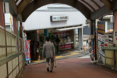 http://www3.plala.or.jp/sanpo/11060601fucyu.jpg